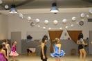 Gala de danse_61