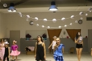 Gala de danse_62