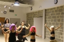 Gala de danse_64