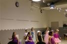 Gala de danse_66