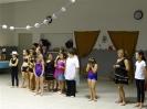 Gala de danse_6