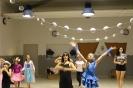 Gala de danse_76