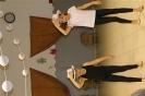 Gala de danse_84