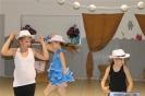 Gala de danse_86