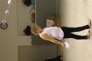 Gala de danse_87