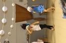 Gala de danse_98