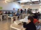 Atelier Création d'une couronne de Noël_11