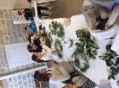 Atelier Création d'une couronne de Noël_14