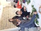 Atelier Création d'une couronne de Noël_18