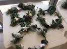 Atelier Création d'une couronne de Noël_26