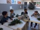 Atelier Création d'une couronne de Noël_2