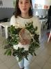 Atelier Création d'une couronne de Noël_31