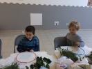 Atelier Création d'une couronne de Noël_8