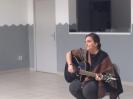 Atelier initiation au chant_13