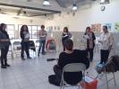 Atelier initiation au chant_18