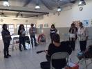Atelier initiation au chant_20