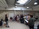 Atelier initiation au chant_23