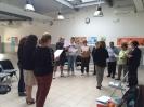 Atelier initiation au chant_24