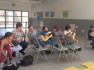 Atelier initiation au chant_25