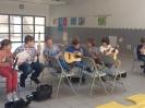 Atelier initiation au chant_26