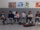 Atelier initiation au chant_30