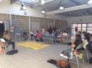 Atelier initiation au chant_34