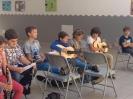 Atelier initiation au chant_35