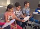 Atelier initiation au chant_36