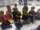 Atelier initiation au chant_3