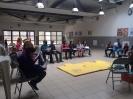 Atelier initiation au chant_6