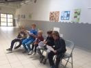 Atelier initiation au chant_9