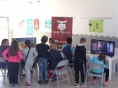 atelier jeux vidéos_10
