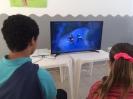 atelier jeux vidéos_14