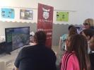 atelier jeux vidéos_3