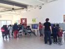 atelier jeux vidéos_7