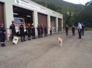 Cérémonie pompier 14 juillet_7
