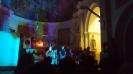 Concert de