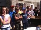 Ecole de Cozzano_10