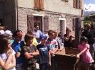 Ecole de Cozzano_11