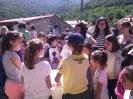 Ecole de Cozzano_12