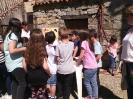 Ecole de Cozzano_13