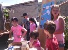 Ecole de Cozzano_15