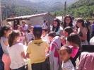 Ecole de Cozzano_16