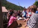 Ecole de Cozzano_17