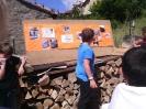 Ecole de Cozzano_19