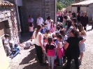 Ecole de Cozzano_1