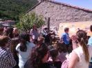 Ecole de Cozzano_20