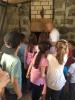 Ecole de Cozzano_23