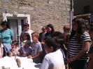 Ecole de Cozzano_2