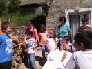 Ecole de Cozzano_3
